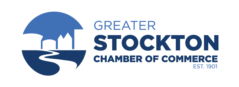Greater Stockton Chamber or Commerce