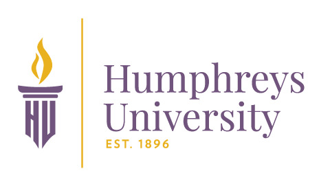 Humphreys University